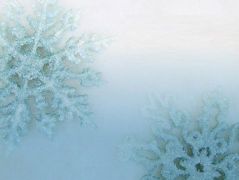 Основные принципы заморозки продуктов