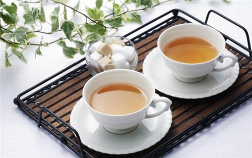 Сервировка стола к чаю. Правила, которые должна знать каждая хозяйка